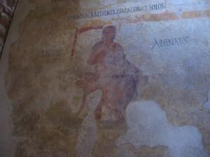 Solon (Ostia) -- Image source: http://2.bp.blogspot.com/-ov_i0LzCfys/ThNhahRbhZI/AAAAAAAAAE4/AN7MyXJY41E/s1600/IMG_4987.JPG