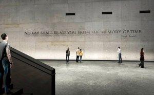 9/11 Memorial. – Image source: http://static01.nyt.com/images/2014/04/02/nyregion/03BLOCKSweb1/03BLOCKSweb1-master675.jpg