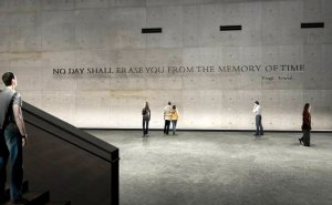 9/11 Memorial. – Image source: http://static01.nyt.com/images/2014/04/02/nyregion/03BLOCKSweb1/03BLOCKSweb1-master675.jpg