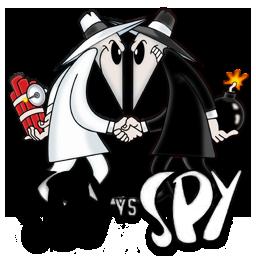 Image source: http://upload.wikimedia.org/wikipedia/ru/0/0f/Spy_vs._Spy.png.