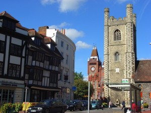St_Laurence's_Church,_Reading_1