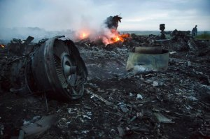 Glad you weren't on board of MH17? – Image source: http://cdn3.spiegel.de/images/image-726382-galleryV9-bcik.jpg