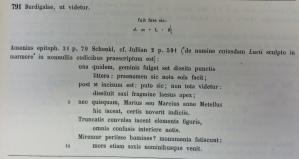 CIL XIII 791.