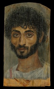 Movember in Fayum. – Image source: http://images.metmuseum.org/CRDImages/eg/web-large/DT202005.jpg