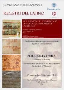 locandina_singola_Kruschwitz_corretta