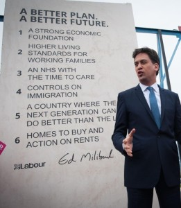 The Miliband manifesto. – Image source (cropped): http://static.guim.co.uk/sys-images/Guardian/Pix/audio/video/2015/5/3/1430662897070/KP_212850_crop_1200x720.jpg.