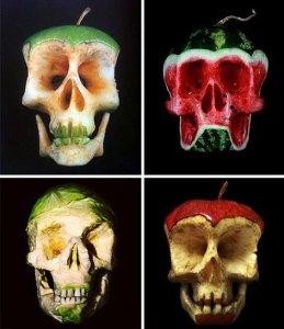 fruit_skull_1