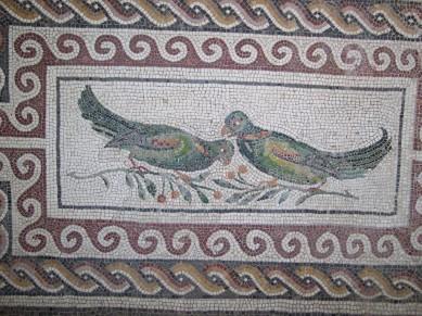 32-mosaic-birds